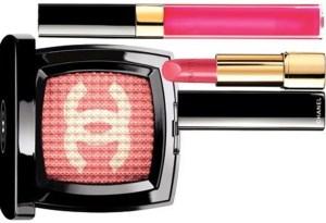 Chanel beauty lanza cuenta de Instagram inspirada en seguidores de la firma