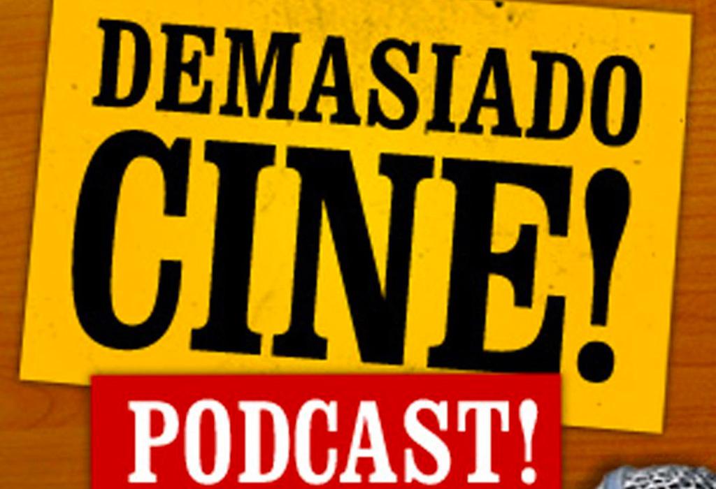 Los mejores podcasts que podrás encontrar en Spotify - demasiadocine