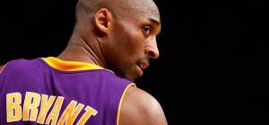 Así es como la leyenda de Kobe Bryant vive en la música