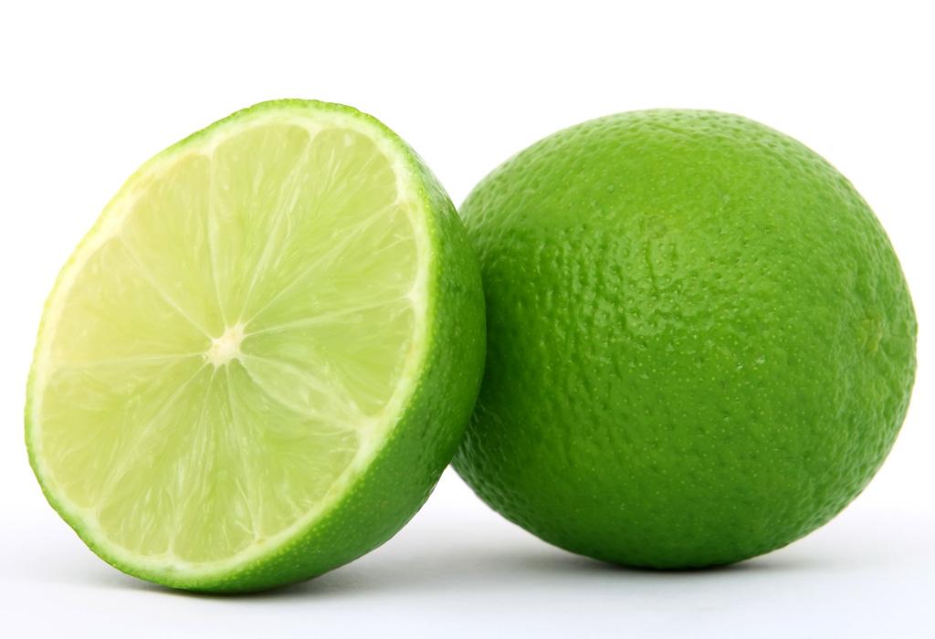Descubre los diferentes significados de la aromaterapia - limon-1