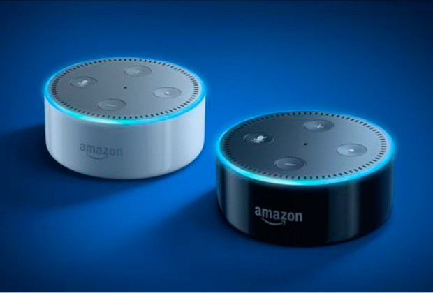 ¡Con Amazon ya puedes controlar varias bocinas al mismo tiempo! - multiroo-1-1024x694