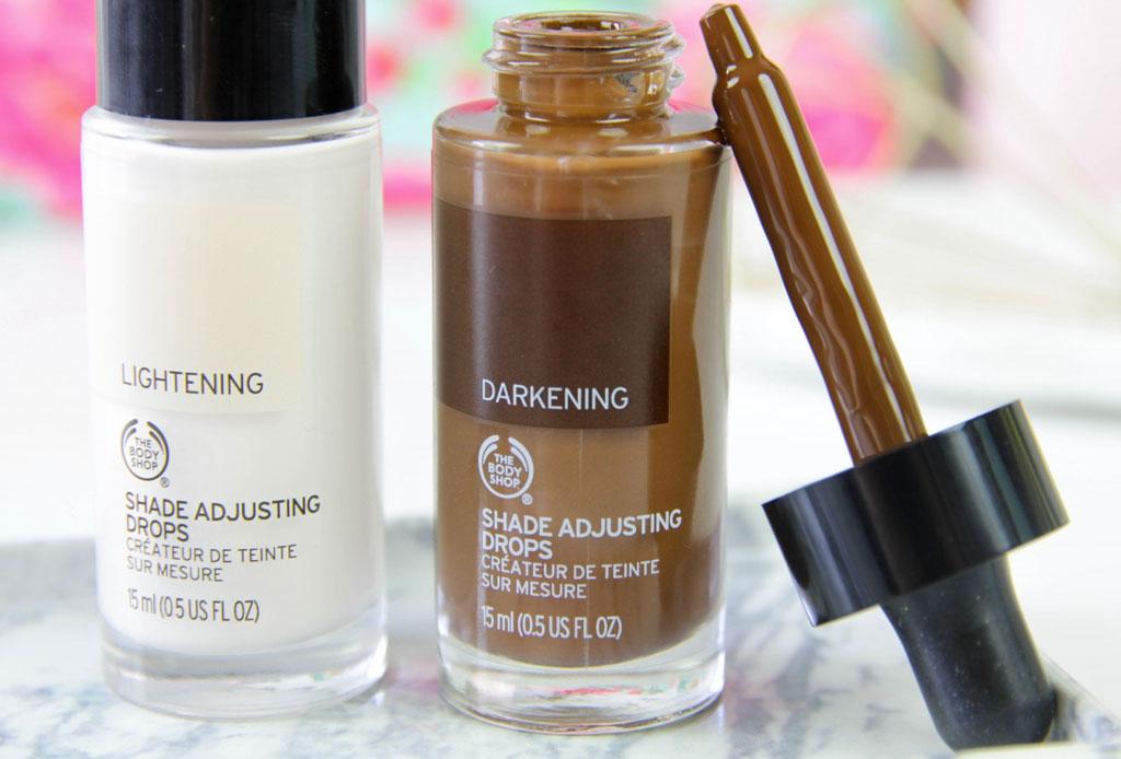 ¿Te bronceaste? Ajusta el tono de tu maquillaje con este pigmento - pigmento-maquillaje-2