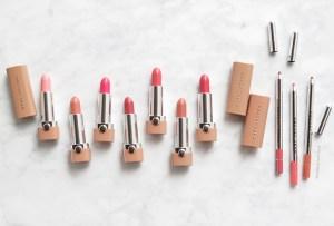 Nuestras 6 marcas favoritas de lipsticks de Sephora