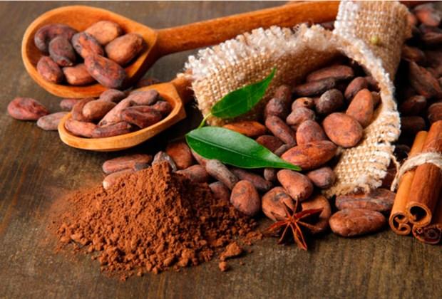 ¿Por qué sustituir el chocolate por cacao puro? - portada-42-1024x694