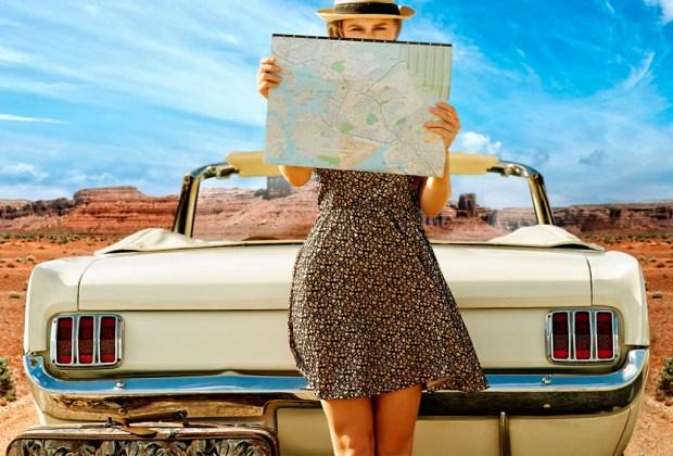 Estas son las nuevas tendencias en viajes de lujo - sin-lujo-1024x694