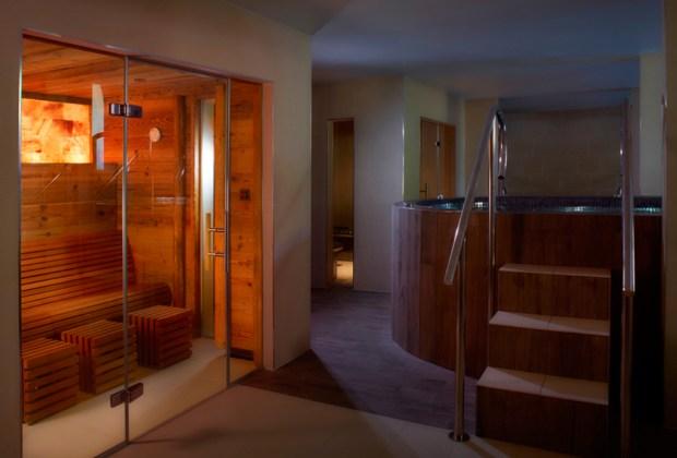 Conoce el spa favorito de Beyoncé para relajarse - spa-beyonce-1024x694