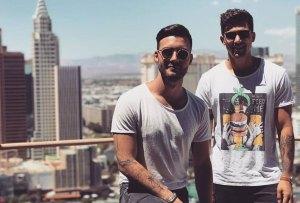 Tom & Collins: los DJs mexicanos nominados para ser de los mejores 100 del mundo