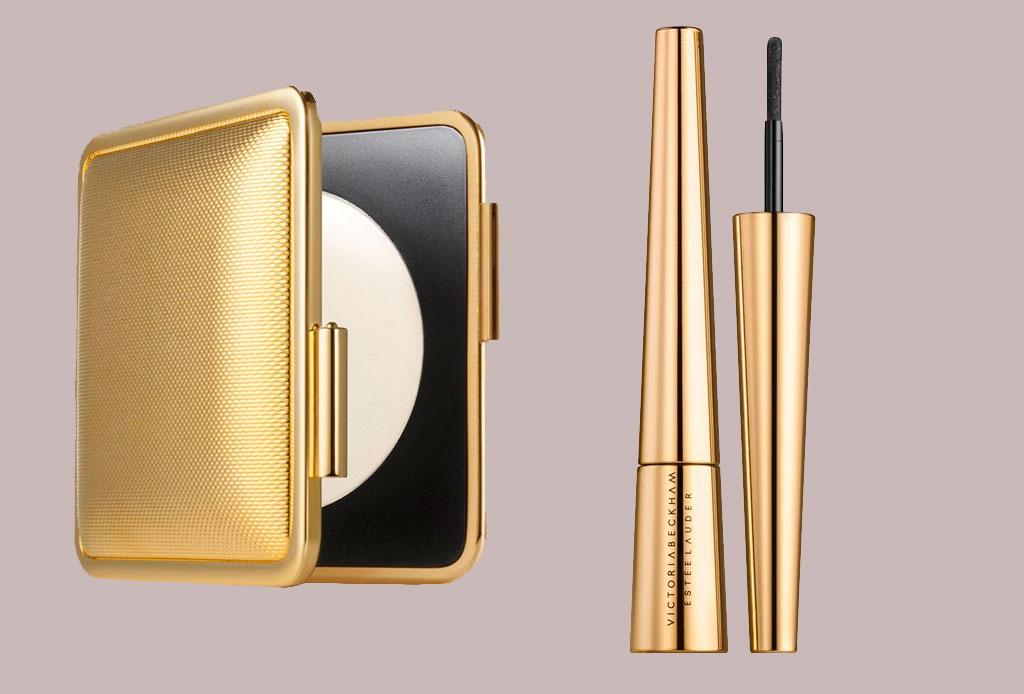 ¡La colección de maquillaje de Victoria Beckham con Estée Lauder está de regreso! - vb-2