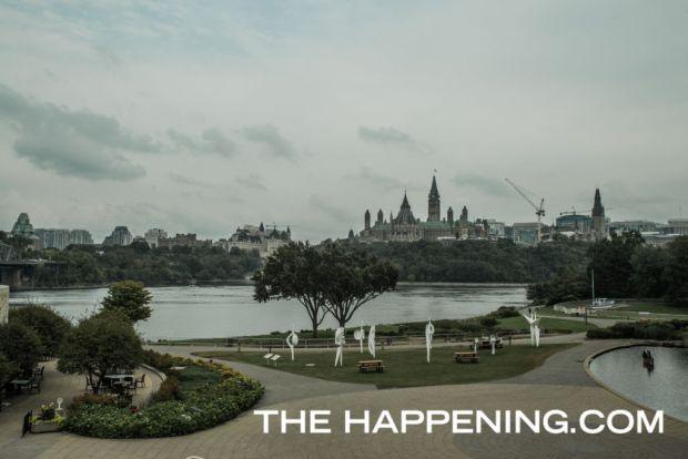 Ottawa: una gran sorpresa que combina historia y estilo - 4l1a7670-1024x683