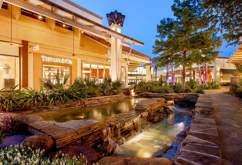 Visita San Antonio a través de los 5 sentidos - canter