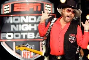 La nueva canción del 'Monday Night Football' de la NFL tiene nuevos artistas