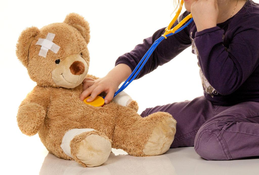 Consejos para que un niño entienda que pasó en el terremoto - terremoto-nino-explicacion-3