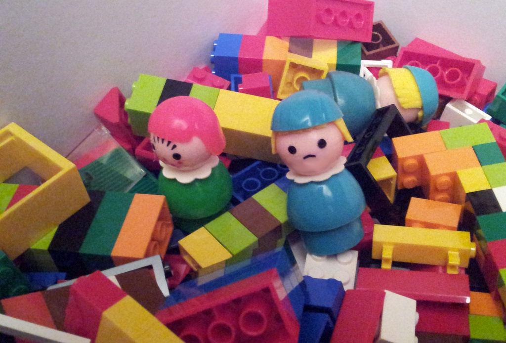 Consejos para que un niño entienda que pasó en el terremoto - terremoto-nino-explicacion