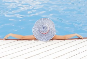 6 trucos sencillos para tener una piel brillante