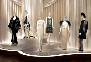 ¡El museo de Yves Saint Laurent abre sus puertas en París!