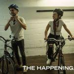 ¿La mejor forma de conocer Toronto? ¡En bicicleta! - 4l1a6544
