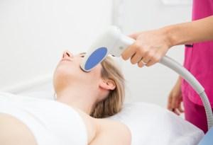 5 cosas que notarás al hacerte Hydrafacial y Accent en Hedding Medical