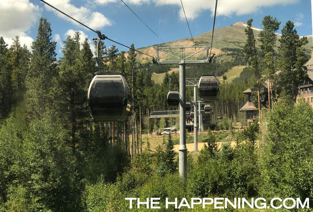 ¡Breckenridge es EL lugar para los amantes de las actividades al aire libre! - breckenridge-colorado-viaje-20