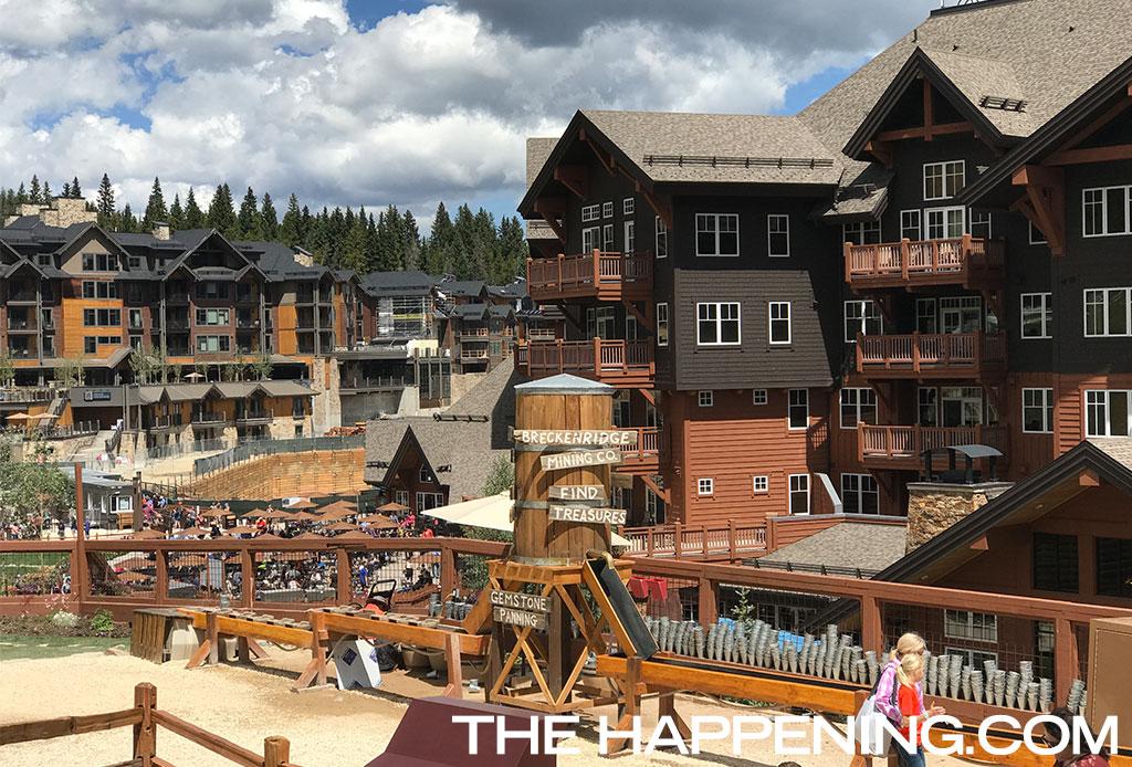 ¡Breckenridge es EL lugar para los amantes de las actividades al aire libre! - breckenridge-colorado-viaje-4