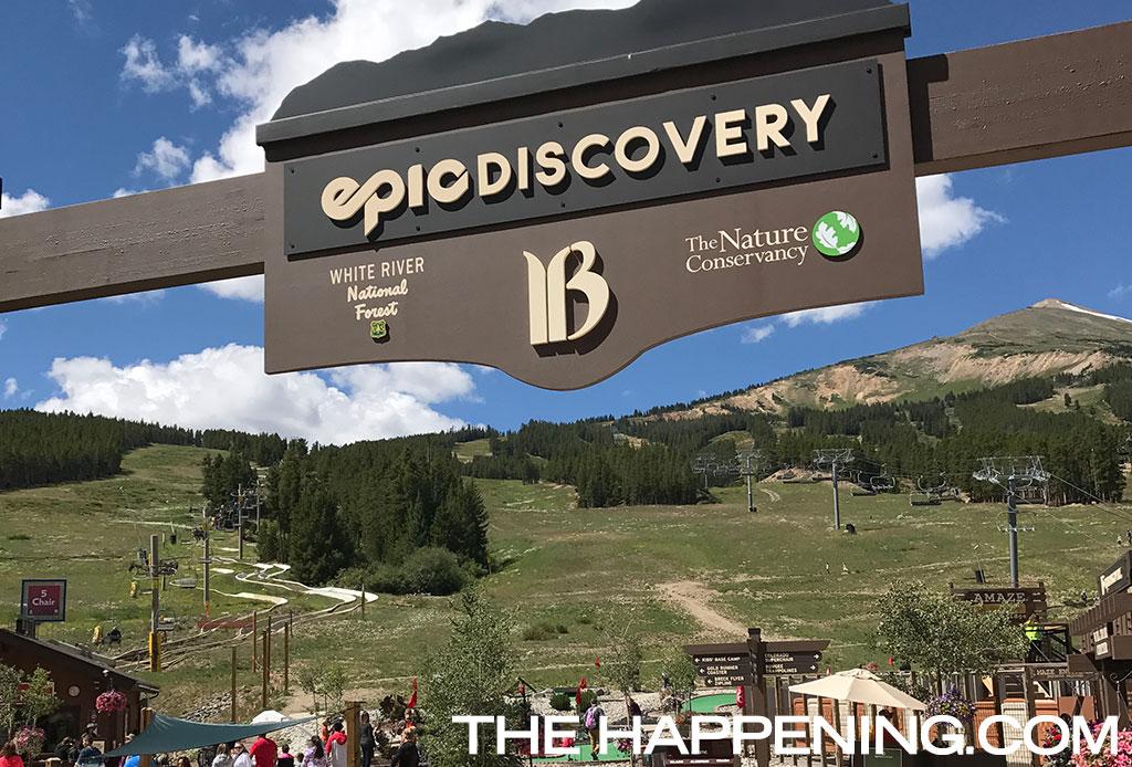 ¡Breckenridge es EL lugar para los amantes de las actividades al aire libre! - breckenridge-colorado-viaje-9