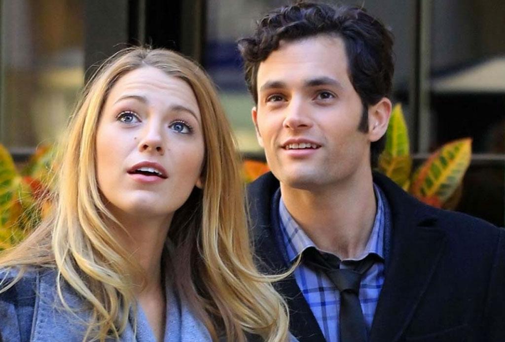 Estas parejas de las series cortaron en la vida real… y regresaron a trabajar juntos