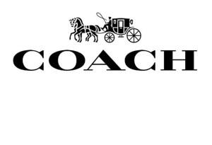 Coach cambiará de nombre y jamás te lo esperaste