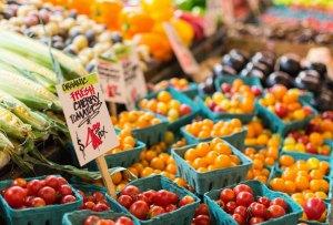 Lo que aprendimos para mejorar nuestra alimentación del director del documental «Food Evolution»