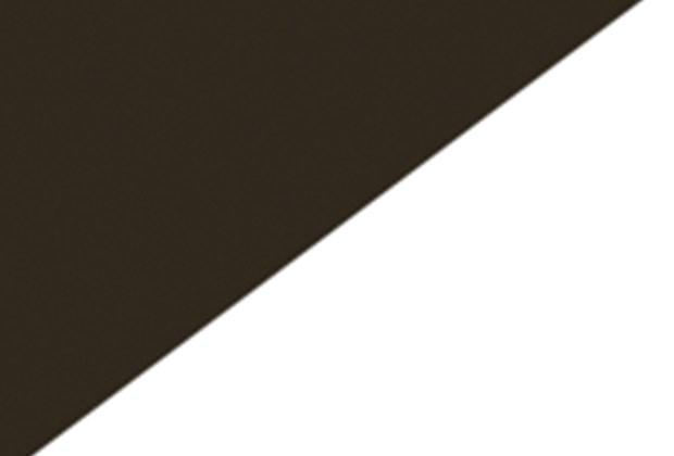 ¿Quieres ser un experto en la F1? Te decimos lo que significan las banderas que usan durante la carrera - gris-1024x694