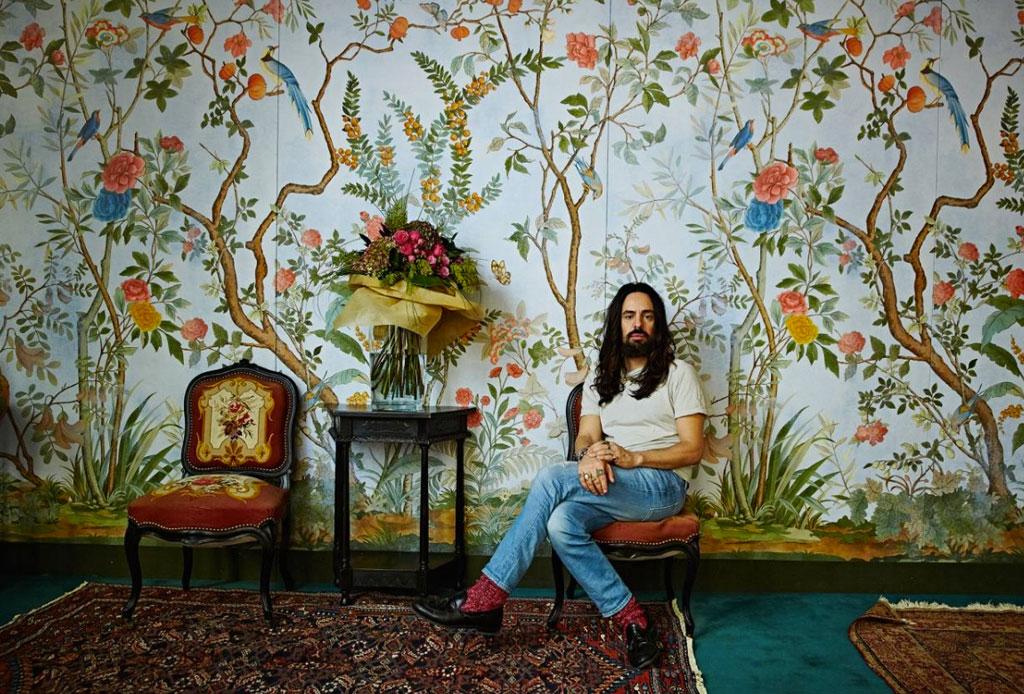 Decora tu hogar con la nueva colección de Gucci - gucci-decoracion-4