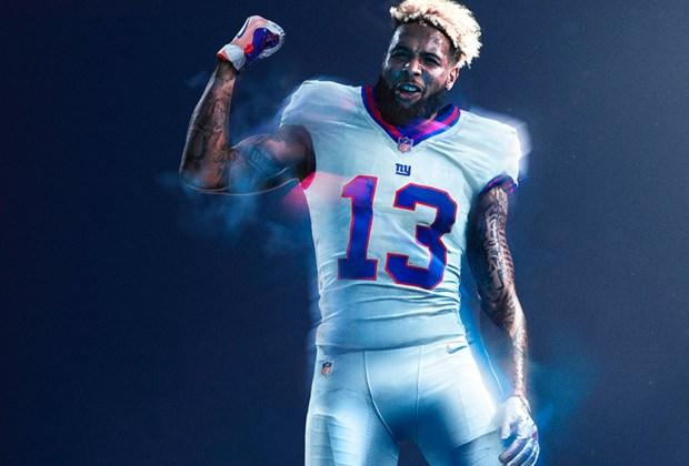 Estos son los jerseys más vendidos de la NFL - odell-1024x694