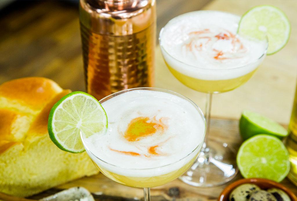 El pisco peruano: una bebida de tradición que