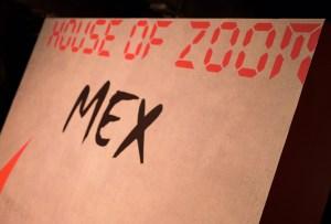 ¡Así se vivió la apertura de House of Zoom de Nike!