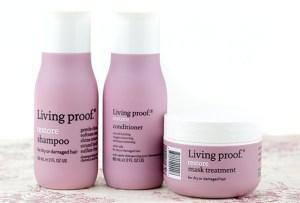 Marcas de shampoo premium que deberías tener en tu baño