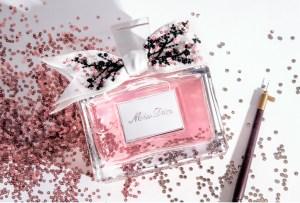¡Miss Dior celebra su 70 aniversario una nueva edición MUY especial!