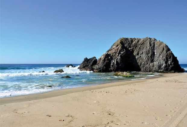 ¿Ya conoces las principales playas de México? Estas son las siguientes en la lista - tlacotunque-1024x694