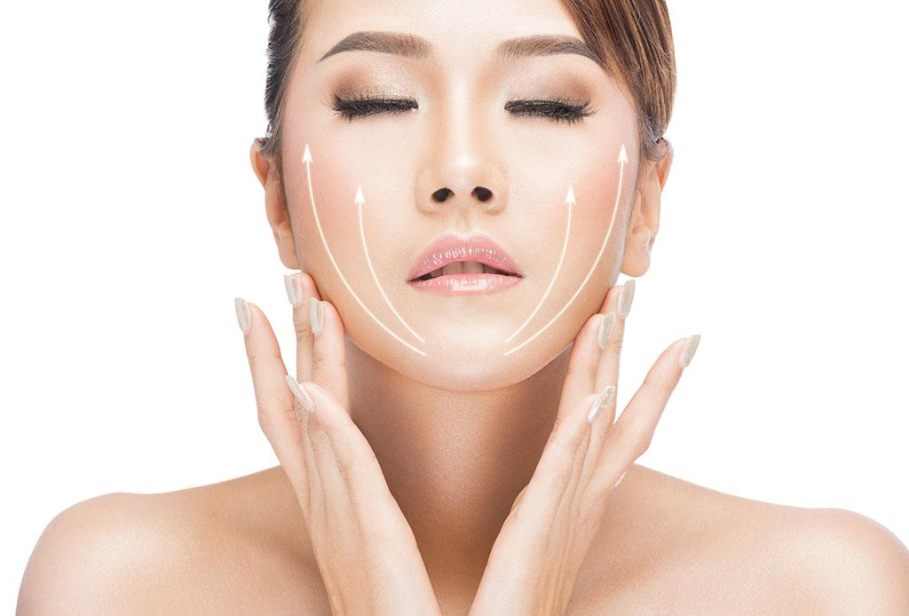 En nombre de la belleza, ¿serías capaz de hacerte el facial más doloroso del mundo? - v-line-facial-2