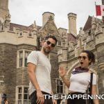 Luis Gerardo Méndez y sus mejores amigas conocieron Toronto y Ottawa al estilo The Happening - 4l1a6796