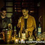 Luis Gerardo Méndez y sus mejores amigas conocieron Toronto y Ottawa al estilo The Happening - 4l1a7222