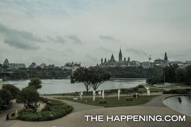 Luis Gerardo Méndez y sus mejores amigas conocieron Toronto y Ottawa al estilo The Happening - 4l1a7670