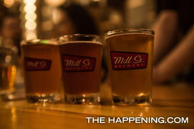 Luis Gerardo Méndez y sus mejores amigas conocieron Toronto y Ottawa al estilo The Happening - 4l1a7949