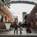 Luis Gerardo Méndez y sus mejores amigas conocieron Toronto y Ottawa al estilo The Happening - 4l1a7986