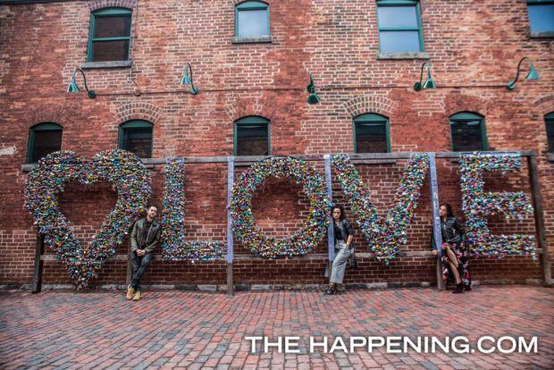 Luis Gerardo Méndez y sus mejores amigas conocieron Toronto y Ottawa al estilo The Happening - 4l1a8008