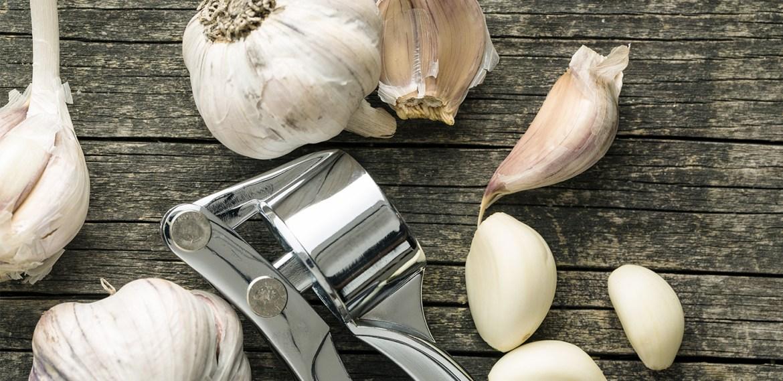 Los 5 mejores superalimentos para combatir las alergias - alimentos-alergia-4