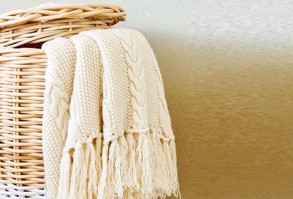 Cómo transformar tu habitación en un espacio cozy para invierno - decoracion-temporada-frio