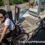 Luis Gerardo Méndez y sus mejores amigas conocieron Toronto y Ottawa al estilo The Happening - dji_0212