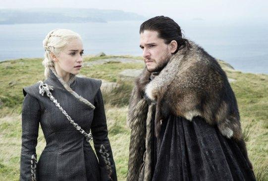 Ellos son los artistas confirmados para el álbum musical de Game Of Thrones - game-of-thrones-300x203