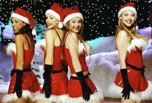 Queremos que la Navidad dure dos meses y por eso hicimos esta playlist