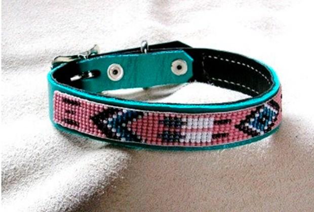 ¡Ya puedes vestir a tu mascota con artesanía mexicana! - nuuch-1024x694