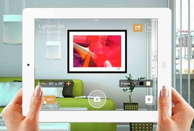 Decora tu casa con estas apps de dise o de interiores - App para diseno de interiores ...
