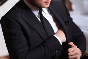 Marcas de ropa mexicanas para hombre que necesitas en tu guardarropa